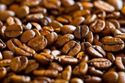 bohnenkaffee5471e02de6f3d