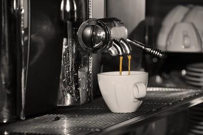 kaffeezubereitung5471e09c346e3