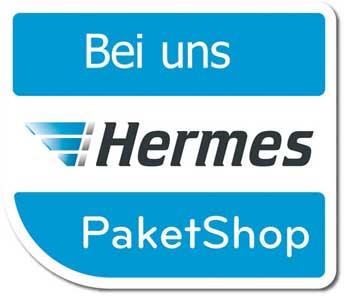 Hermes_PaketShop